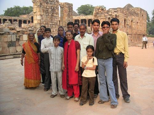 Indian_family_22_oct_2003_2