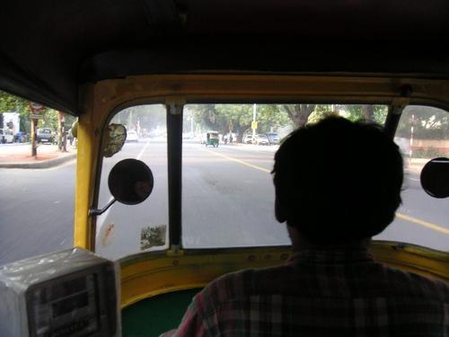 My_first_auto_rickshaw_21_oct_2003