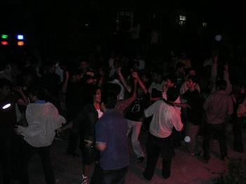 1st_iimb_party_2_nov.JPG