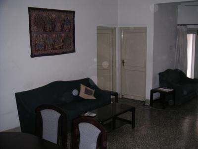 apt_big_main_room_7_feb_04.jpg