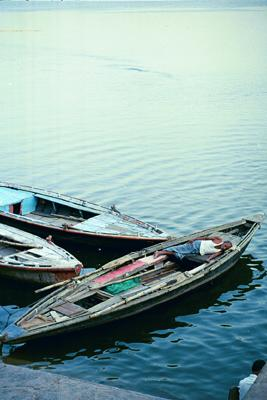 boatman_sleeping_13_mar.jpg