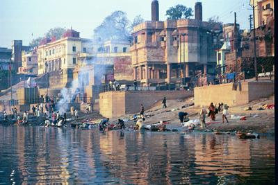 burning_ghat_14_mar.jpg