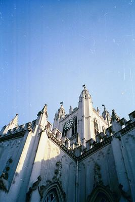 cathedral2_16_mar.jpg