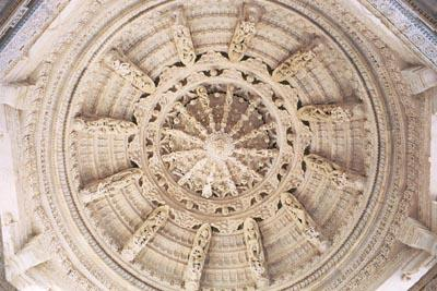 dome_in_ranekpur.jpg
