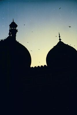 dome_in_silhouette_11_mar.jpg
