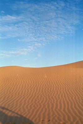 dune_and_sky.jpg