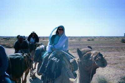 e_on_camel.jpg