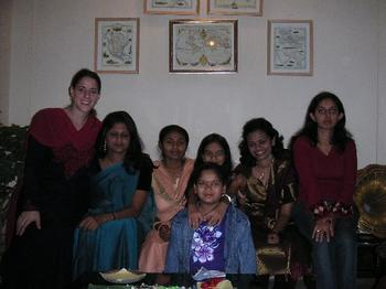 group_at_nishkas_party2_28_oct.JPG