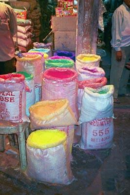 holi_powder.jpg