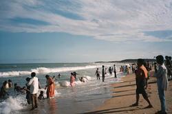 beach2_25_apr