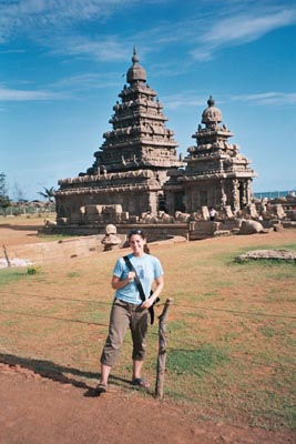 e_with_shore_temple_25_apr