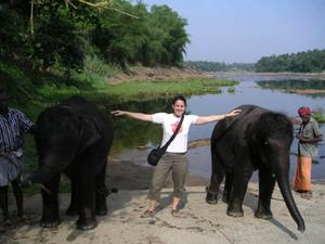 e_with_two_baby_elephants_2_may