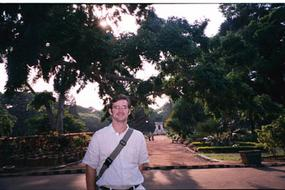 gardner_in_lalbagh2_10_apr