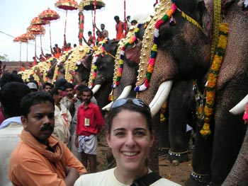 me_with_row_of_elephants_early_on_30_apr