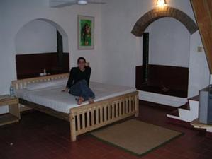 on_the_bed_at_our_nice_place_3_may