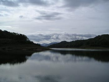 periyar_waterway_4_may