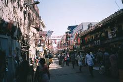 street_of_georgetown_24_apr
