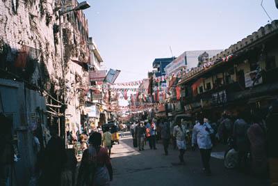 street_of_georgetown_24_apr