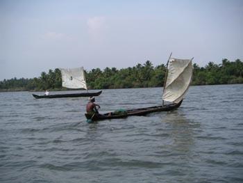two_sailboats_1_may