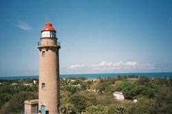 view_with_the_lighthouse_25_apr