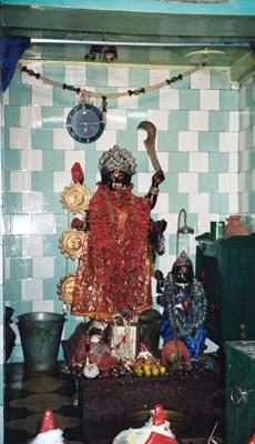 kali_idol_in_street_temple_17_mar.jpg
