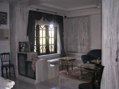 living_room_22_jan_04.jpg