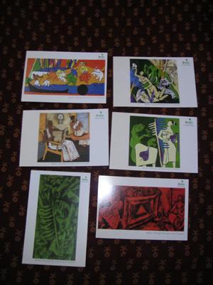 mf_hussein_postcards_7_feb_04.jpg