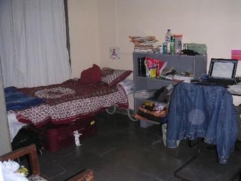 my_room_16_nov.JPG
