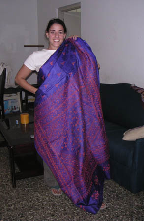my_very_first_saree_14_feb_04.jpg