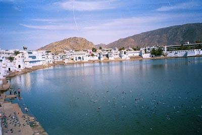 pushkar_lake.jpg