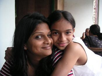 sowmya_and_nishka_8_nov.JPG