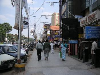 street_of_bangalore_27_oct.JPG