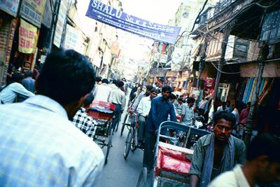 street_of_old_delhi3_11_mar.jpg