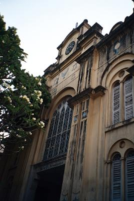 synagogue_in_calcutta2_17_mar.jpg